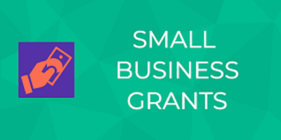 Small Business Sustainability Fund