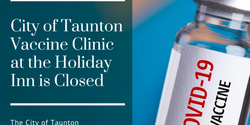 clinic closed